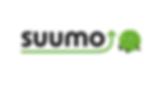 suumo2_edited.png