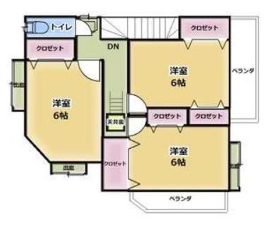 3階間取り図.jpg