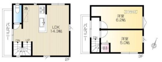 間取り図1.jpg