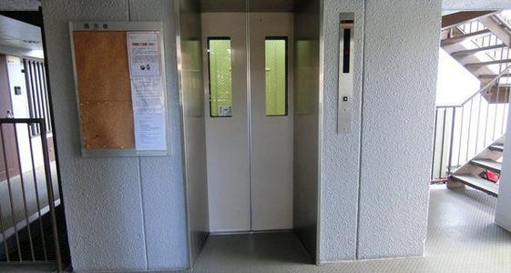 志村ハイデンスエレベーター.jpg
