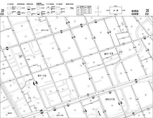 路線価図_01.jpg