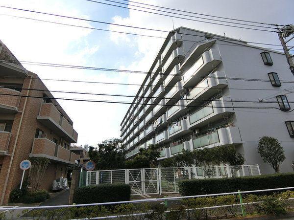 志村ハイデンス外観2.jpg