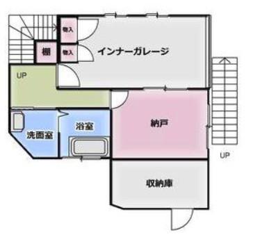 1階間取り図.jpg