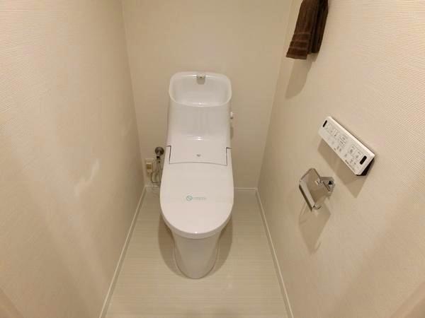 サンシティC棟 トイレ.jpeg