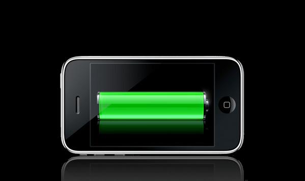 Prolonger l'autonomie de sa batterie