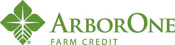 small_ArborOne Farm Credit - 370green (2