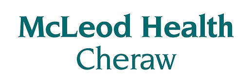 Cheraw logo-IL-323-Teal.jpg