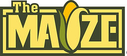 The Maize Co.