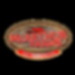 McArthur Logo 3.0.png