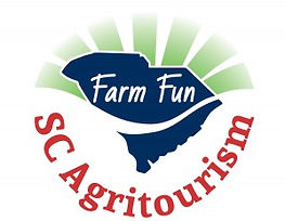SC Agritourism