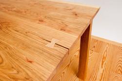 ダイニングテーブル A