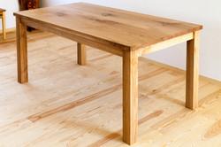 ダイニングテーブルA-4