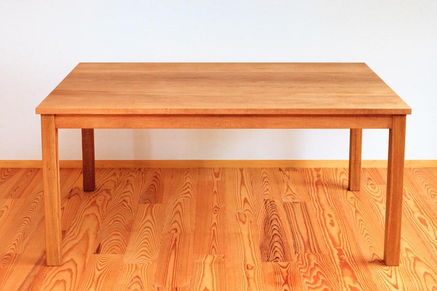 ダイニングテーブルA-16