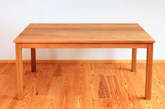 ダイニングテーブルA