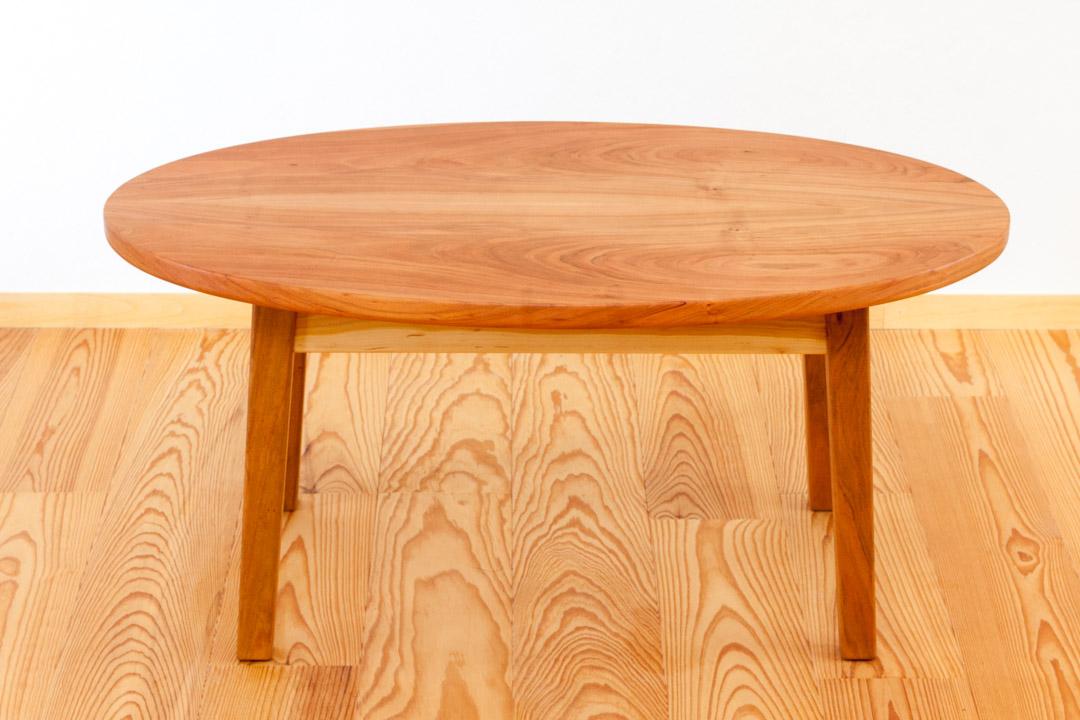 ローテーブルA-10