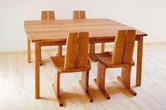 ダイニングテーブルA-2