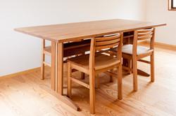 ダイニングテーブルD-1