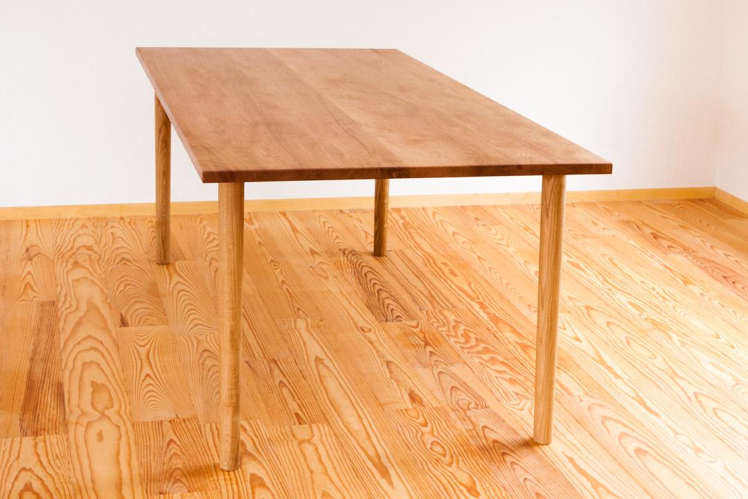 ダイニングテーブルB-8