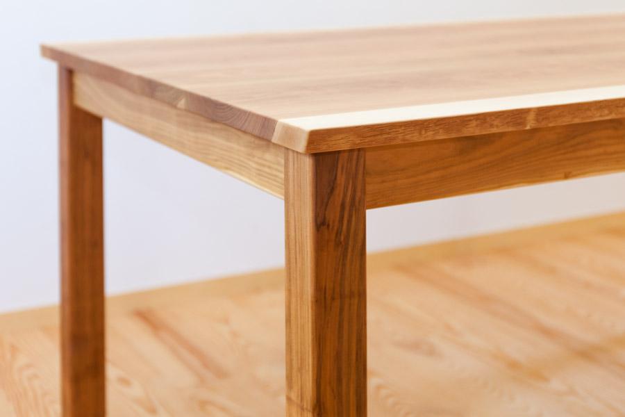 ダイニングテーブルA-11