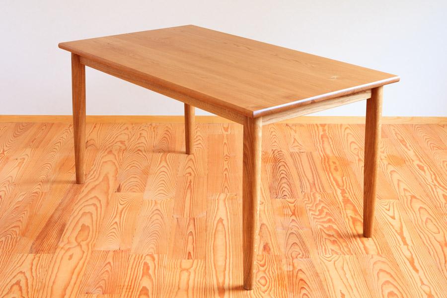 ダイニングテーブルA-18