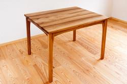 ダイニングテーブルA-20