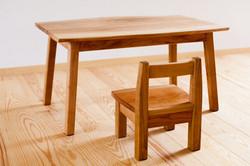ローテーブルA-4