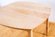 ダイニングテーブルA-7