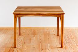 ダイニングテーブルA-20-1