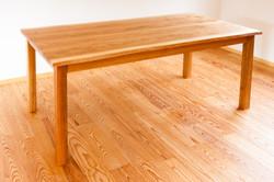 ダイニングテーブル A-10