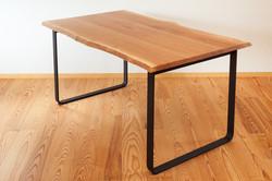 ダイニングテーブルC-1