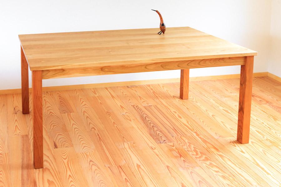 ダイニングテーブルA-15