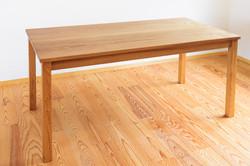 ダイニングテーブルA-13