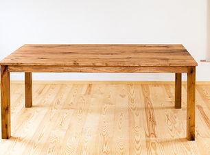 ダイニングテーブルA-5