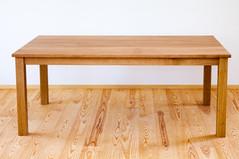 ダイニングテーブルA-8