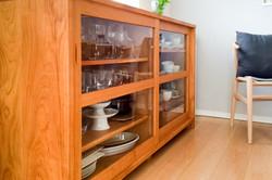 食器棚A-3