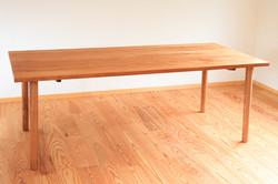 ダイニングテーブルB-7