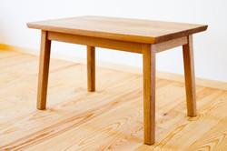 ローテーブルA-3
