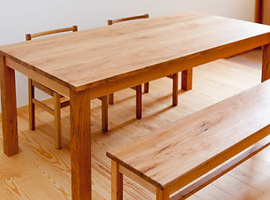 ダイニングテーブルA-10