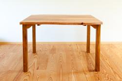 ダイニングテーブルB-10