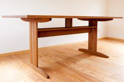 ダイニングテーブルD-1-3
