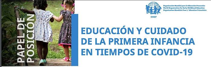 1_foto_Educacio%C3%8C%C2%81n_y_Cuidado_e