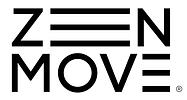 Zenmove_Logo.png