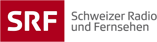 Schweizer_Radio_und_Fernsehen_Logo.svg.p