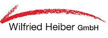 Wilfried Heiber GmbH.jpg