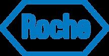 640px-Hoffmann-La_Roche_logo.svg.png