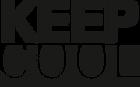 keepcool_logo_retina.png