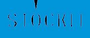 Logo_Stockli.png
