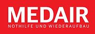 Medair_Logo.png
