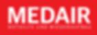 Medair_Logo.svg.png