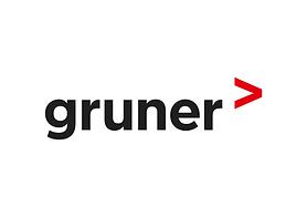 Gruner AG.png